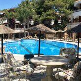 Vasilikos Beach Hotel Picture 9