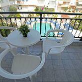 Sarantis Hotel Picture 9