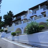Corfu Village Hotel Picture 6