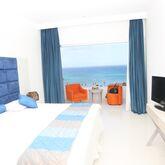 Holidays at Tsokkos Odessa Hotel in Protaras, Cyprus