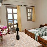Enjoy Villas Hotel Picture 4