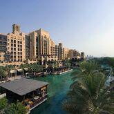 Mina A Salam Hotel - Madinat Jumeirah Picture 3