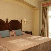AS Janelas Verdes Hotel Picture 8