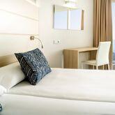 Tomir Portals Suites (Ola Tomir Apartments) Picture 6