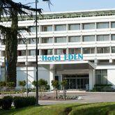 Eden Hotel Picture 3