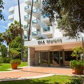 Ola Maioris Hotel Picture 9