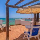 Corralejo Beach Hotel Picture 15