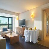 Hotel Sa Torre Mallorca Picture 4