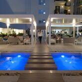 Santana Hotel Picture 10