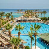 Arabia Azur Resort Hotel Picture 0