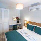 Dorman Suites Hotel Picture 4