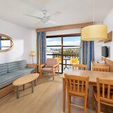 Aguamar Apartments Picture 19
