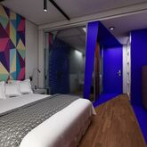 The Element Hotel Picture 3