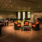 Jasmine Palace Resort Picture 11