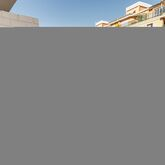 Eix Alcudia Hotel - Adults Only Picture 7