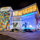 Nicholas Color Hotel Picture 14