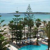 Holidays at Sentido Playa Del Moro Hotel in Cala Millor, Majorca