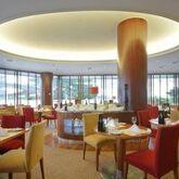 Corinthia Hotel Prague Picture 6