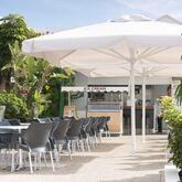 HG Lomo Blanco Apartments Picture 16