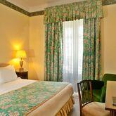 Avenida Palace Hotel Picture 5