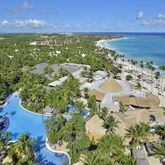 Paradisus Punta Cana Hotel Picture 0
