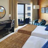 Movenpick Jumeirah Beach Hotel Picture 2