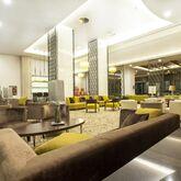 Sense Deluxe Hotel Picture 12