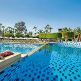 Elias Beach Hotel Picture 2