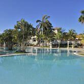 Holidays at Paradisus Princesa Del Mar Resort & Spa in Varadero, Cuba