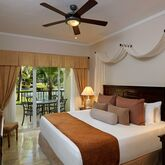 Paradisus Palma Real Golf and Spa Hotel Picture 4