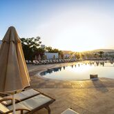 Royal Asarlik Beach Hotel Picture 17