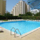 Castelos da Rocha Apartments Picture 0