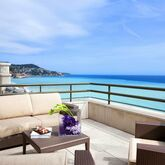 Hyatt Regency Nice Palais De La Mediterranee Picture 19