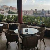 Escuela Hotel Santa Cruz Picture 7