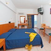 Europa Hotel Picture 7