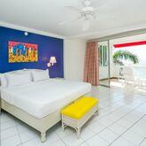 Royal Decameron Montego Beach Picture 3