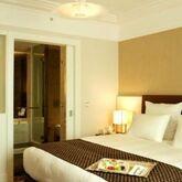 Sofa Hotel Picture 4