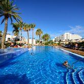 Holidays at Pueblo Marinero in Playa Blanca, Lanzarote