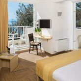 Valamar Bellevue Hotel and Residence Picture 4