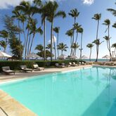 The Level at Melia Punta Cana Beach Resort - Adults Only Picture 0