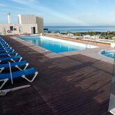 Holidays at Senator Marbella Hotel in Marbella, Costa del Sol