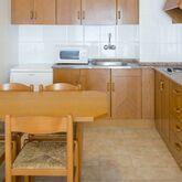 Voramar Aparthotel Picture 4