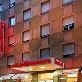 Idea Hotel Milano Corso Genova Picture 8