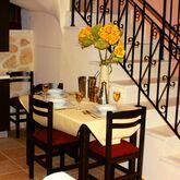 Azure Luxury Villas Picture 4