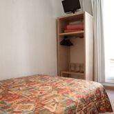 Amaryllis Hotel Picture 2
