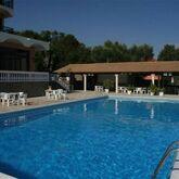 Eliana Hotel Picture 2