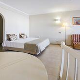 Alfagar Cerro Malpique Apartments Picture 7