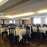 Maria Del Mar Hotel Picture 8