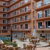 Costa Mediterraneo Hotel Picture 11