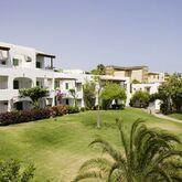 Robinson Club Esquinzo Playa Hotel Picture 6